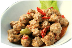 resep-sambal-goreng-daging