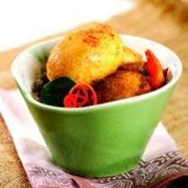 resep-sambal-goreng-petis-jawa-timur