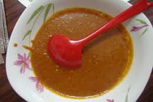 resep-sambal-kacang-2