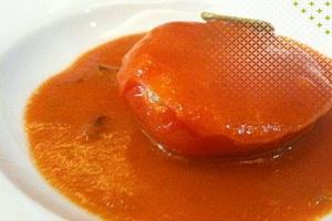 resep-sambal-lada-tomat