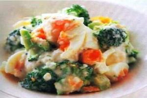 resep-selada-brokoli-telur