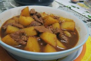 resep-semur-daging