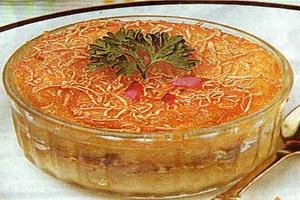 resep-soufle-kentang