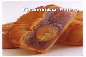 resep-tiramisu-filling