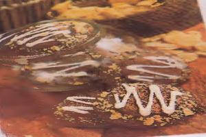 resep-tosca-koko-cornflakes
