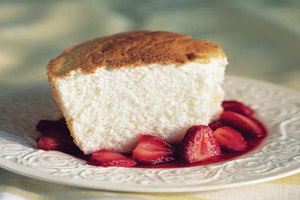resep-angel-cake