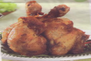 resep-ayam-goreng-terasi