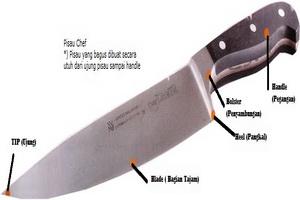 resep-bagian-bagian-pisau