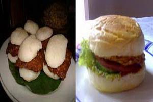 resep-burger-tempe-bacem-juadah-ketan