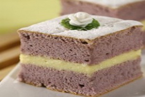 resep-cake-talas