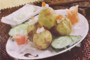 resep-crab-stick-takoyaki