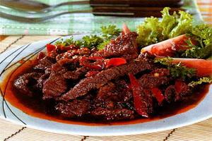 resep-daging-kecap