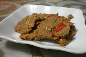 resep-empal-pedas