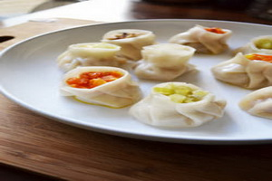 resep-four-happiness-steamed-she-si-chen-chio