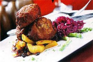 resep-frikadellen-u-bratkartoffeln-perkedel-kentang-goreng-jerman