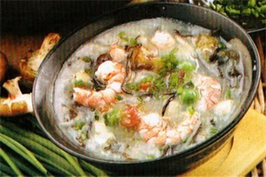 resep-hai-xian-suan-la-tang