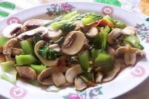 resep-jamur-shintake-cah-hijau