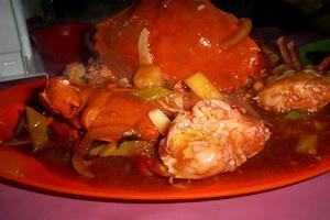 resep-kepiting-masak-asam-manis