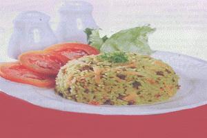resep-nasi-kuning-kombinasi