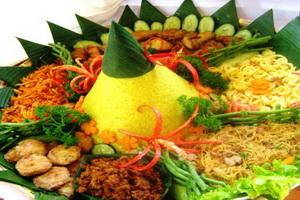 resep-nasi-kuning-2
