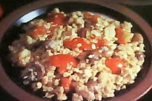 resep-orak-arik-telur-jamur
