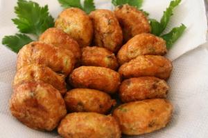 resep-perkedel-kentang-2