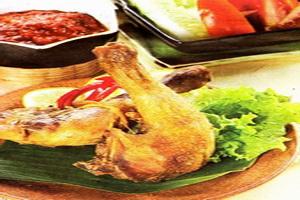 resep-sambal-ayam-goreng-bandung-2