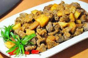 resep-sambal-goreng-ati-ampela