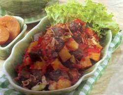 resep-sambal-goreng-komplit