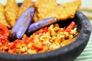 resep-sambal-tempe-goreng-jawa-tengah