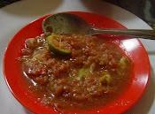 resep-sambal-terung-bakar-gorontalo