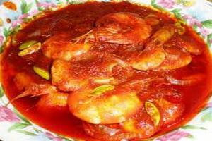 resep-sambal-udang