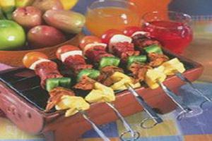 resep-sate-nanas-udang