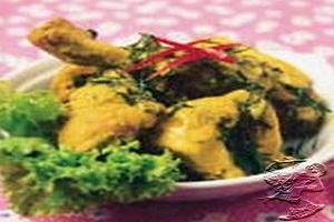 resep-ayam-singkong-sulawesi-tenggara