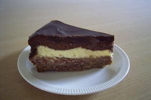 resep-eiwit-santan-taart