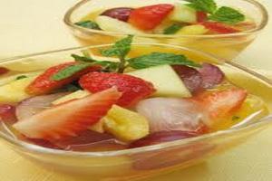 resep-es-buah-semarak