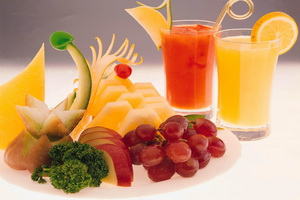 resep-fruit-juice