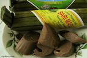 resep-getuk-pisang