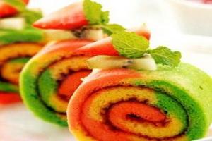 resep-gulung-kukus-rainbow
