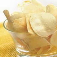 resep-keripik-kentang-i