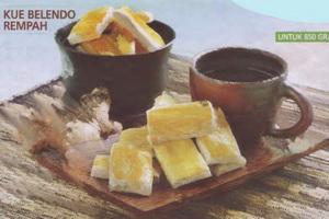 resep-kue-belendo-rempah