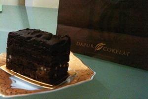 resep-kue-coklat-padat