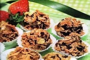 resep-kue-dandee