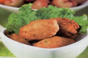 resep-kue-dari-kepiting