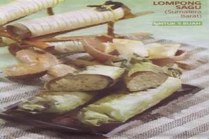 resep-lompong-sagu-2