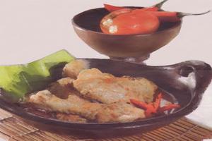 resep-manu-kinowu-sulawesi-tenggara