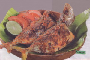 resep-parepe-ikan-sulawesi-tenggara