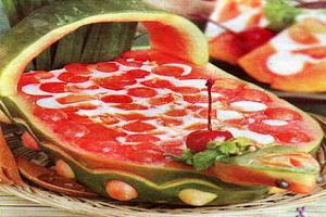 resep-puding-semangka