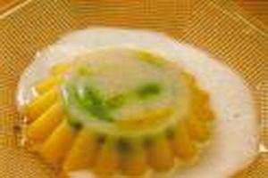 resep-puding-srikaya-nangka