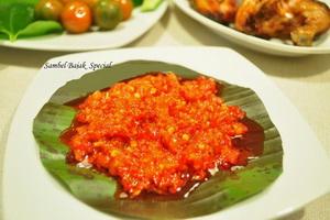 resep-sambal-bajak-special
